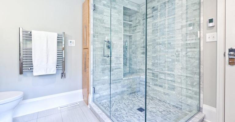 Rifacimento Vasca Da Bagno Torino : Sostituzione vasca da bagno torino trasformazione vasca in