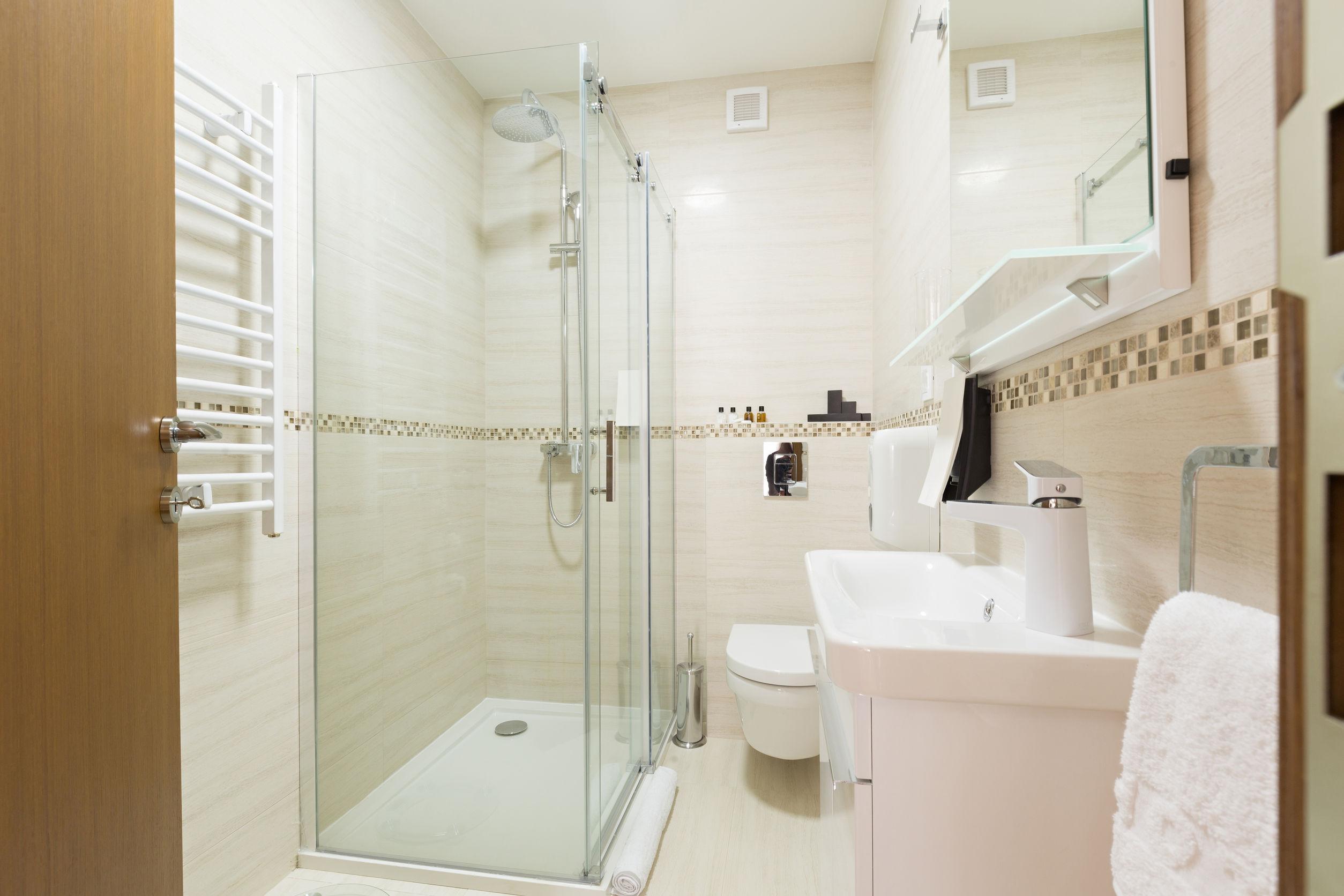 Ricoprire Vasca Da Bagno Prezzi sovrapposizione vasca da bagno torino - trasformazione vasca